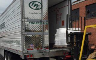 italian ice wholesale