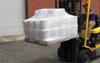 wholesale italian ice