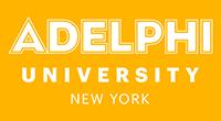 Adelphi University, New York