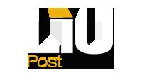 Liu Post logo