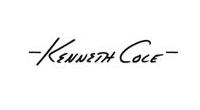 Kenneth Cole logo