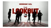 ABC's The Lookout